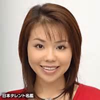 恵俊彰の画像 p1_10
