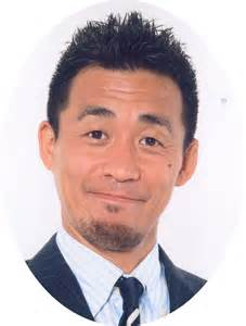 石田靖の出演時間