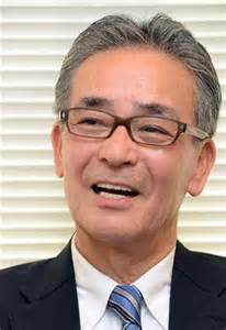 哲夫 須田