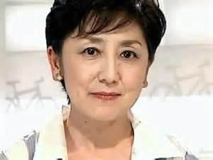 国谷裕子の画像 p1_5