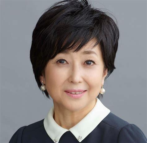 竹下景子の画像 p1_11