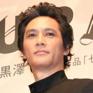 加藤雅也の画像 p1_5