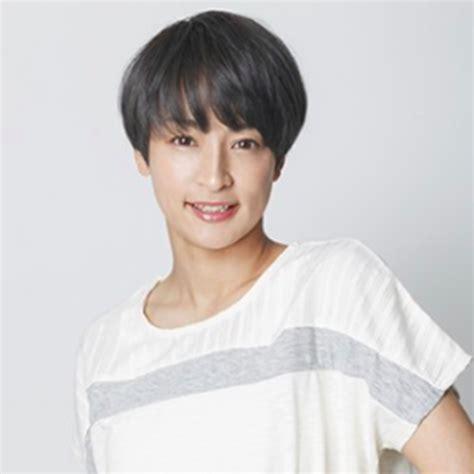 水野裕子の画像 p1_2
