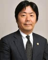 田辺研一郎の出演時間