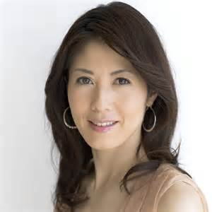 小島慶子の画像 p1_7
