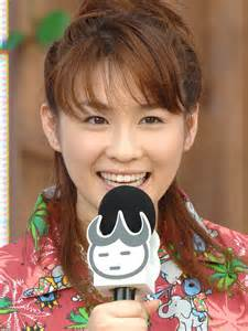 斉藤舞子の出演時間