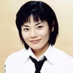 水谷優子の画像 p1_4