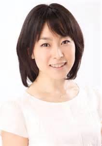 水谷優子の画像 p1_14