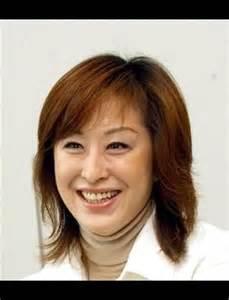 高岡由美子の画像 p1_14