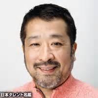 塩沢兼人の画像 p1_8