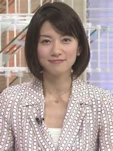 梅津弥英子の画像 p1_3