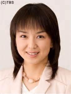 秋沢淳子の画像 p1_12