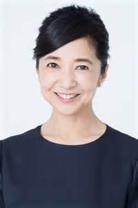 宮崎美子の画像 p1_5