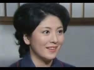 山岡葉子の出演時間