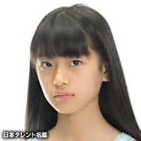 田中明の出演時間