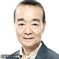 青野武の出演時間