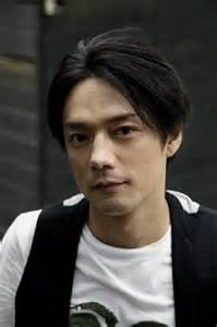 田中壮太郎の出演時間