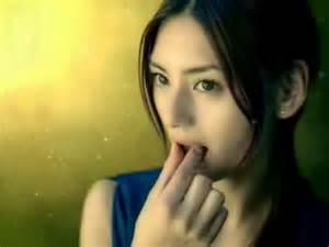 相沢紗世の画像 p1_7