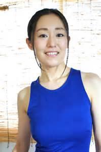 鈴木美智子の出演時間