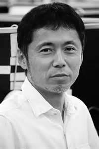 森田宏幸の出演時間
