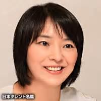 篠崎絵里子
