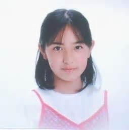 瑠美 子役 時代 柊 柊瑠美