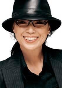 田中宥久子