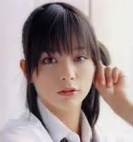 松井涼子の出演時間