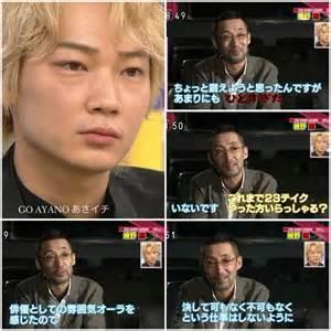 石田秀範の出演時間