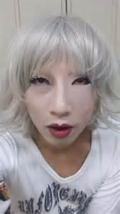 ゴー☆ジャスの画像 p1_3