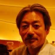 Shigeru Umebayashi - 陰陽師 II