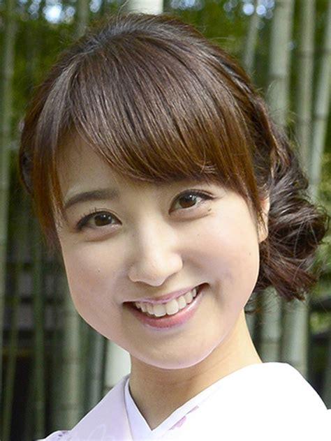 川田裕美の画像 p1_5