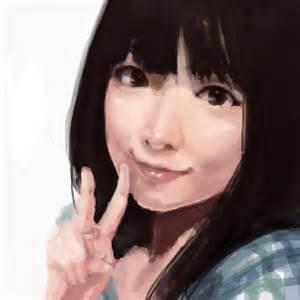 佐藤聡美の画像 p1_3