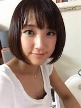 竹内由恵の画像 p1_6