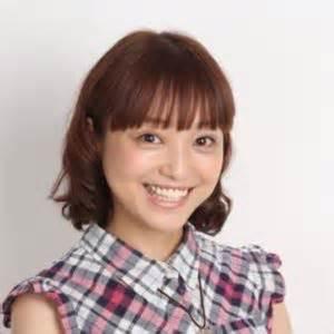 金田朋子の画像 p1_14