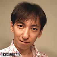 津田匠子の画像を表示して ...