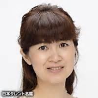津田匠子の出演時間