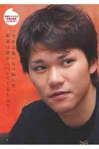 坂本勇人の画像 p1_5