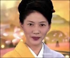 渡邊あゆみの画像 p1_12