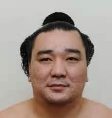 日馬富士公平の画像 p1_5