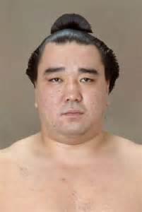 日馬富士公平の画像 p1_2