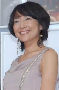 羽田美智子の画像 p1_10
