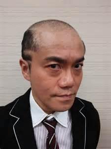 水道橋博士の画像 p1_8