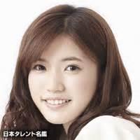 美山加恋の画像 p1_6
