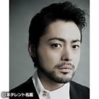 山田孝之の画像 p1_10