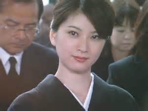 今村恵子の画像 p1_3