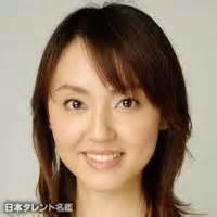 今村恵子の画像 p1_4