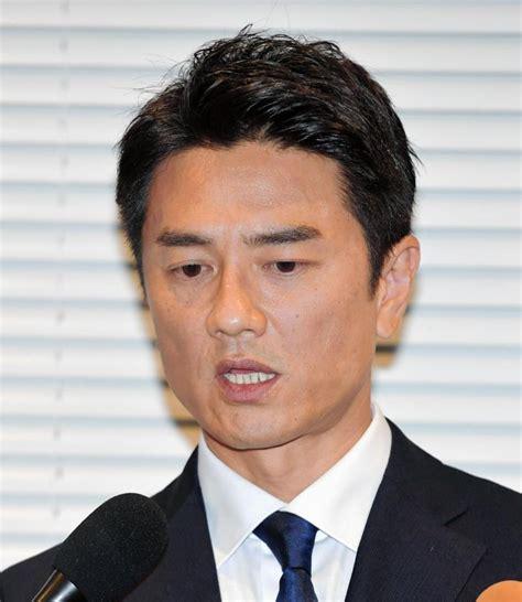 原田龍二さんは、毎週水曜夜9 ...   原田龍二の出演時間
