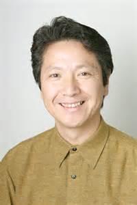 刈屋富士雄の画像 p1_10
