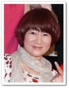 矢島晶子の画像 p1_6
